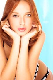 Laugmentation du membre sexuel non par le chirurgical