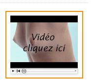 video seins